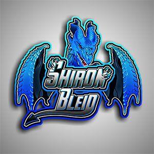 Shiron Bleid